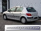Peugeot 307  A 1500EURO 3