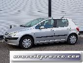 Peugeot 307  A 1500EURO 4
