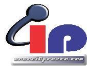 IPTV MANDO TES DE PRUEBA