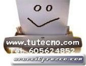 Llama 605624852 Barcelona Reparacion Ordenadores a domicilio Servicio Tecnico Mas Zonas pregunta
