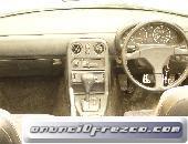 Mazda miata MX5 Na, para recambios 4