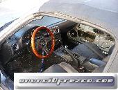 Mazda MX5 NA, coche para recambios y accesorios 5