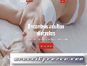 Sexo Virtual sin ataduras y sin remordimientos HOT