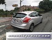 Ford Focus 1.6TDCi Edition 115 2