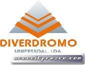 Electricista Oficial 1ª Valladolid