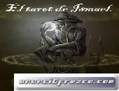 El Tarot de Ismael