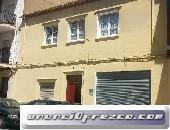 Casa reformada 2 plantas en Albacete capital para inversión o entrar a vivir