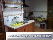 Casa reformada de 2 plantas en Albacete para inversión negocio y vivir 2