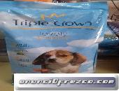 PIENSO CACHORROS TC LOVELY PUPPY 15 KG