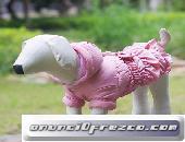 Abrigo de invierno para perros toy miniatura yorkshire chihuahua 3