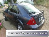 ford mondeo en venta