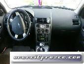 ford mondeo en venta 3