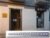 Tudela ( Navarra ) Alquiler de local céntrico en zona peatonal