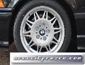 BMW M3 E36 2