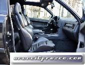 BMW M3 E36 3