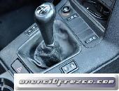 BMW M3 E36 5