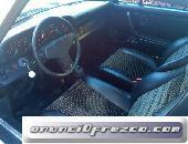 PORSCHE 911 Carrera 3.0 SC / 11.000 euros 3