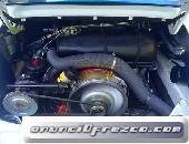 PORSCHE 911 Carrera 3.0 SC / 11.000 euros 4