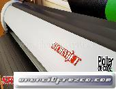 StormJet SJ7160 plotter de impresion ecosolvente alta calidad profesional 160 cm 2