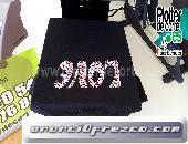 OPORTUNIDAD prensa termica eco38 personalizar camisetas con vinilo transfer sublimacion 3