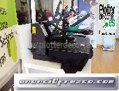 OPORTUNIDAD prensa termica eco38 personalizar camisetas con vinilo transfer sublimacion 5
