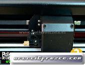 Refine EH 720 plotter de corte economico 63 cm OFERTA ESTE MES 2