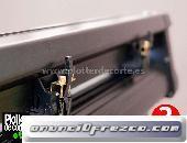 Refine EH 720 plotter de corte economico 63 cm OFERTA ESTE MES 4