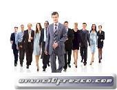 ¿Tienes experiencia en venta directa o por catálogo?