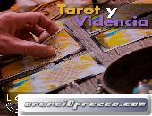 Tarot Arial - TarotyVidencia.info