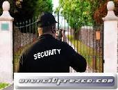 Urge seleccion de vigilantes de seguridad para empresas de servicios de seguridad