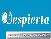 Despierta Fuengirola. Altas Capacidades