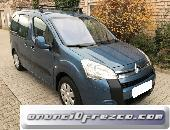 Citroen berlingo 2008 125000km