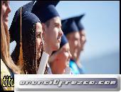 titulos universitarios asesoro