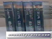 MUSEOS DEL MUNDO EN CD-ROM. 5