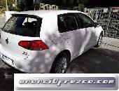 Volkswagen Golf 1.6TDI CR BMT Advance 2