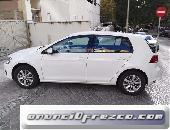 Volkswagen Golf 1.6TDI CR BMT Advance 4