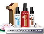 Uniq1 de Revlon  en  oferta
