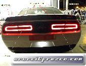 DODGE CHALLENGER 2015 EUROPEO