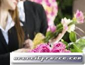 Importante grupo de tanatorios necesitan conductores de coches fúnebres o funerarios