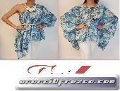 Las Blusas de Damas que te encantan 3