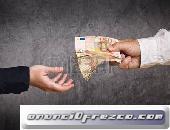 oferta de crédito al particular