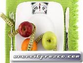 Dietista - nutricionista