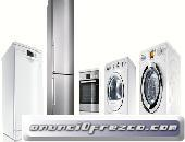Reparacion electrodomésticos Miele en Barcelona-652300604