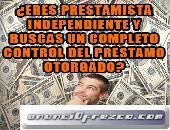 """Sistema de Prestamos y Cobranzas """"COMPUPRES"""" – Versión de Lujo"""