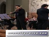 musica para tu Boda- amenizaciones--Barcelona