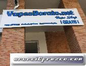 VapeoBarato.net Vape Shop