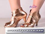 Zapatos de Damas en Encanto Latino