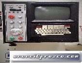 FADAL VMC4020 3