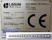 LAGUN GBM21 4