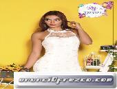 Mujeres Vestidos que Resaltan tu Figura